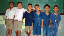 chiang-mai-childrens-fund-friends